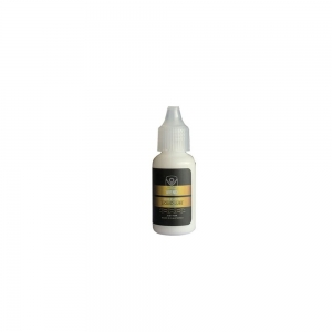 WEND CHAIN WAX LIQUID LUBE 15ML - Click for more info
