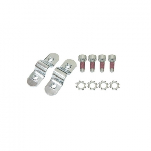 Xlab Wing Mounting Hardware - Click for more info