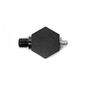 XLab CO2 & Inflator Holder_X-NUT - Click for more info