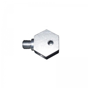 XLab CO2 & Inflator Holder_Sonic Nut - Click for more info
