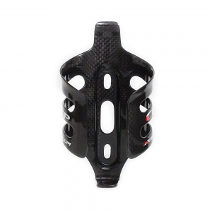 XLAB BOTTLE CAGE CHIMP - Click for more info
