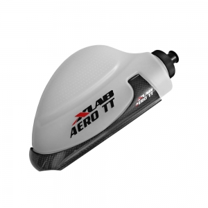 XLAB BOTTLE & CAGE AERO TT SYSTEM - Click for more info
