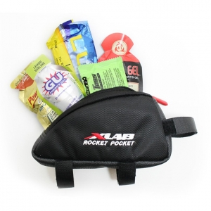 XLAB BAG NUTRITION ROCKET POCKET - Click for more info