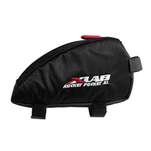 XLab Bag Nutrition Rocket Pocket XL - Click for more info