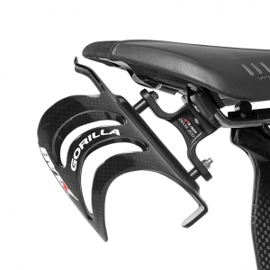 XLAB CAGE CARRIER DELTA WING 200 - Click for more info