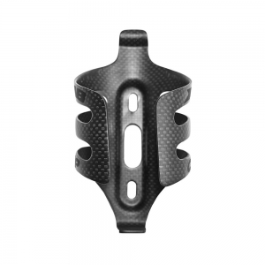 XLab Bottle Cage Chimp Cbn Matte - Click for more info