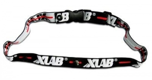Xlab Race Belt - Click for more info