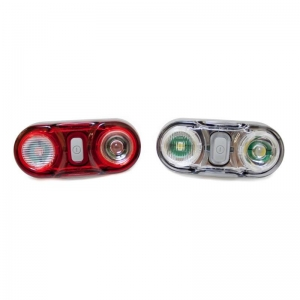 Xlab Light LED Set_Training Strobe - Click for more info