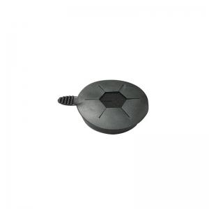 XLAB TORPEDO SPARE CAP REFILLABLE - Click for more info