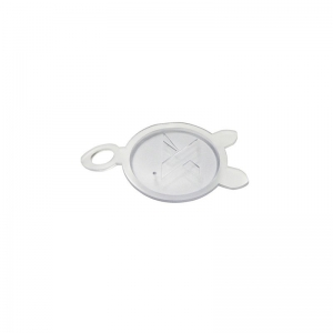 XLAB TORPEDO CAP SPARE SOLID SEAL - Click for more info
