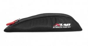 XLab Bag Nutrition Stealth Pocket 500 - Click for more info