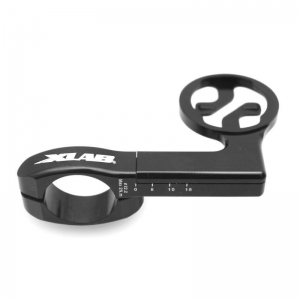 XLAB ABar Computer Mount_C-Fast_Blk - Click for more info