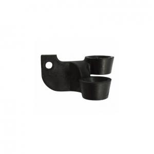 XLAB CO2 HOLDER MULTI-STRIKE ARM SPARE - Click for more info