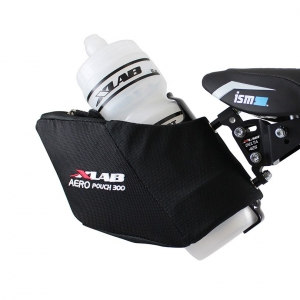 XLAB AERO POUCH 300 - Click for more info