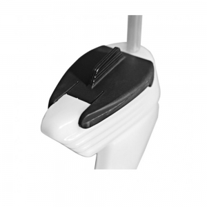 XLAB HYDROBLADE CLICK COVER LID - Click for more info