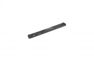 XLAB PART SILCONE STRAP HYDROBLADE SPARE - Click for more info