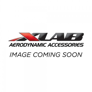 XLAB DELTA 400/425/430 HARDWARE KIT - Click for more info