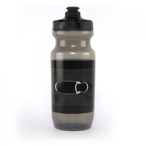 ZIPP Bottle LBM 21oz_FC Aero Smk - Click for more info