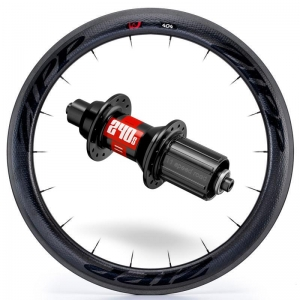 Zipp Whl Custom 404/DT240 CCL RR SR Blk - Click for more info